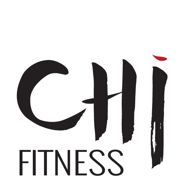 Live Streamer wanted at 【 CHi Fitness 】!