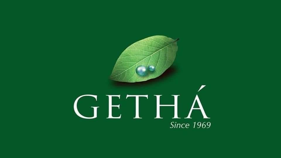 Live Streamer wanted at 【 Getha 】!
