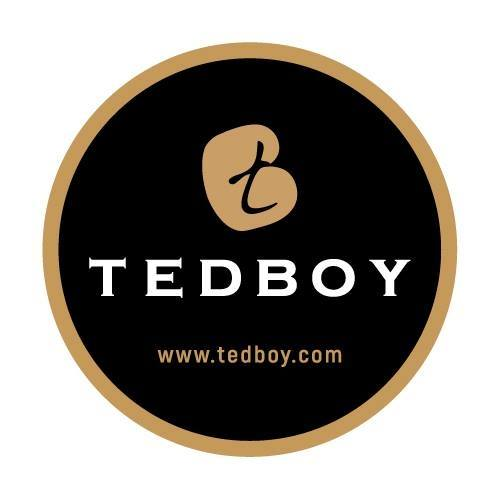 Live Streamer wanted at 【 Tedboy 】!
