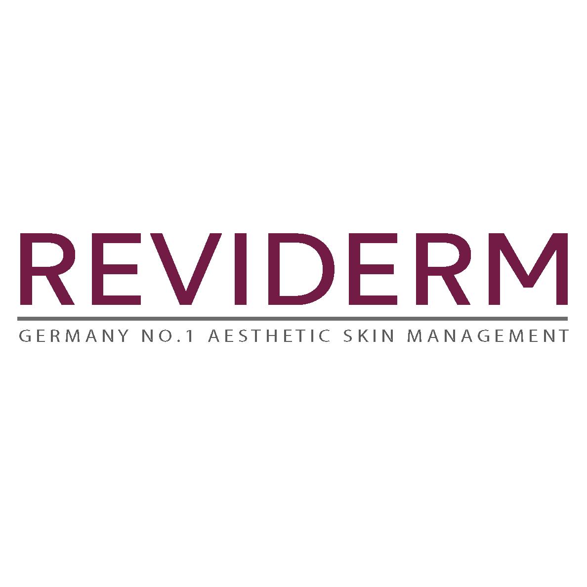 Live Streamer wanted at 【 Reviderm Skinmedics Malaysia 】!