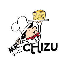 Live Streamer wanted at 【 Mr. Chizu 】!