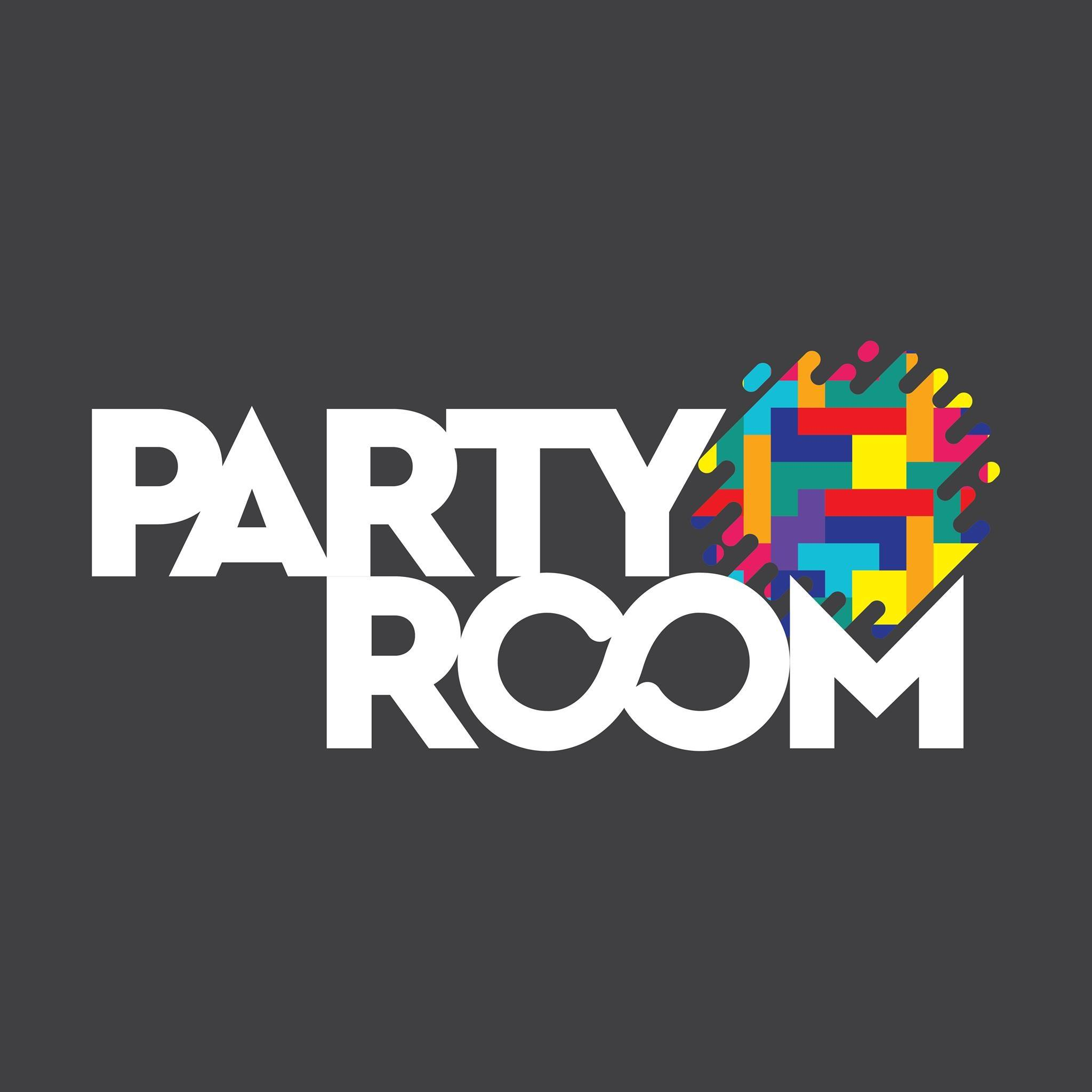 Live Streamer wanted at 【 Party Room 】!