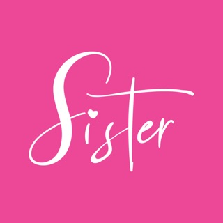 Sister's Skincare & Beauty Products
