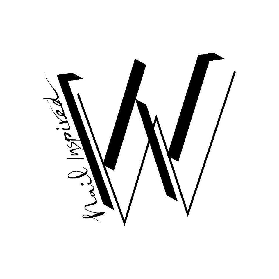 Live Streamer wanted at 【 WNail Inspired & Glory Nail 】!