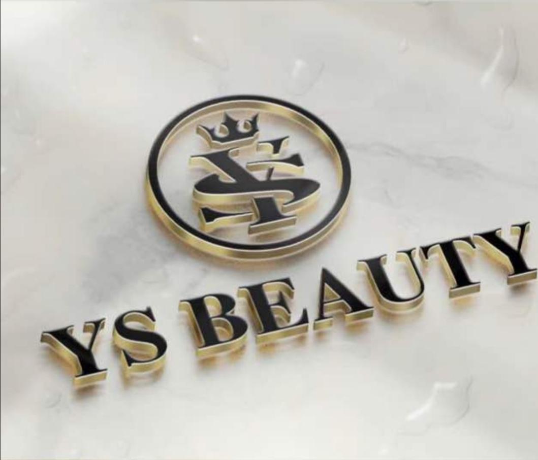 Beauty KOL Needed