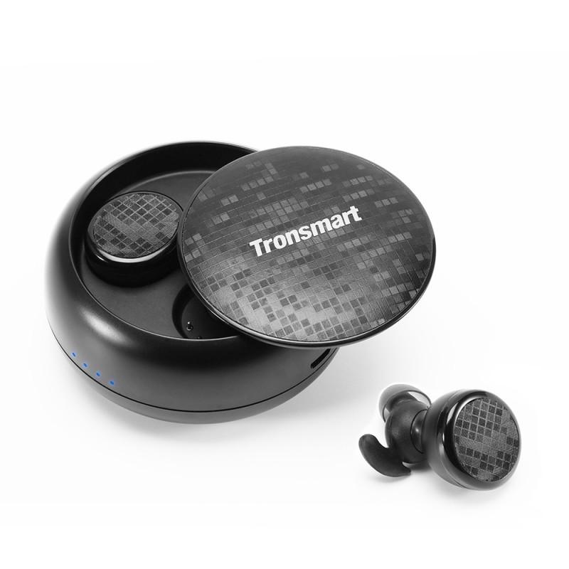 Tronsmart Bluetooth Earbuds